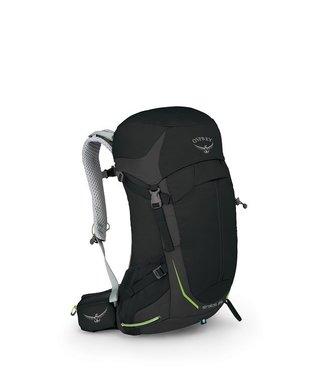 Osprey Packs Stratos 26