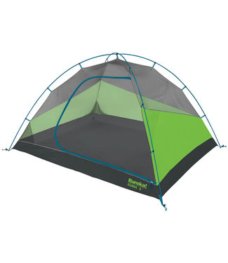 eureka Suma 3P Tent