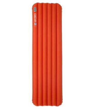 Big Agnes Insulated Air Core Ultra 20x72 REGULAR