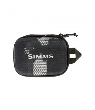 Simms Fish Whistle 2.0