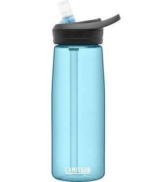 Camelbak Eddy+ 25oz  Bottle
