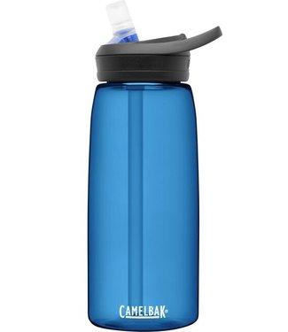 Camelbak Eddy+ 32oz  Bottle