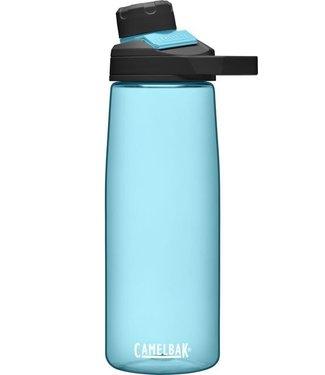 Camelbak Chute Mag 25oz Bottle