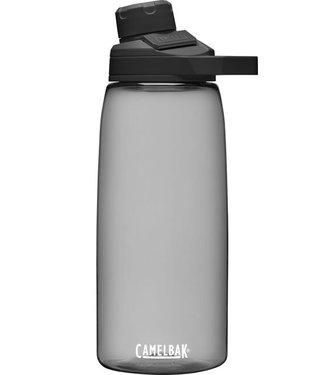 Camelbak Chute Mag 32oz Bottle