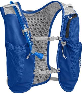 Camelbak W's Circuit Vest 50oz Nautical Blue/Black