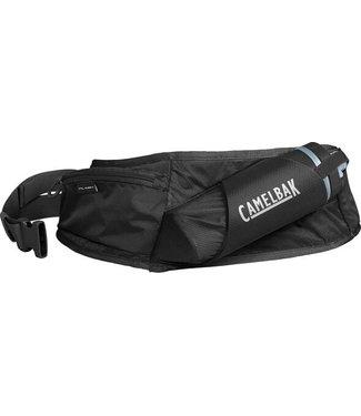 Camelbak Flash Belt 17oz Black