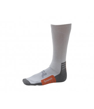 Simms Guide Wet Wading Sock