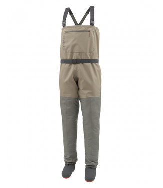 Simms M's Tributary Waders