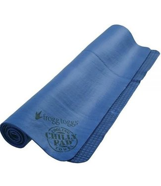 Chilly Pad Cooling Towel