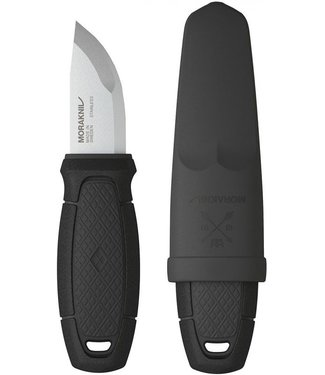 MORAKNIV Eldris Basic Knife