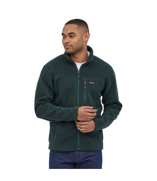 Patagonia M's Classic Synch Jkt