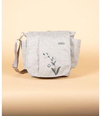 To Go Convertible 2.0 Bag
