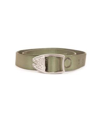 Fishpond Inc. Webbing Belt