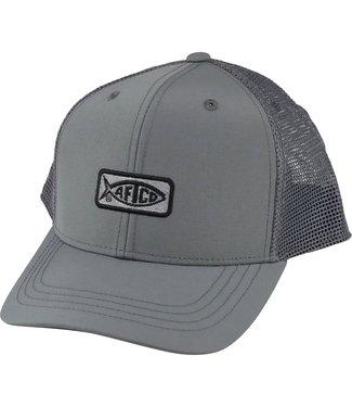 AFTCO M's Original Fishing Trucker Hat
