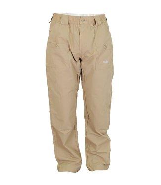 AFTCO M's Original Fishing Pant