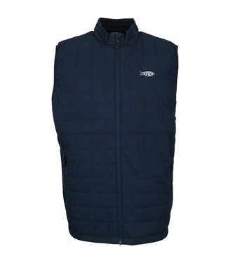 AFTCO M's Pufferfish 300 Vest
