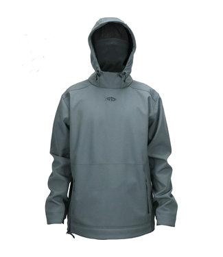 AFTCO M's Reaper Windproof 3L Jacket