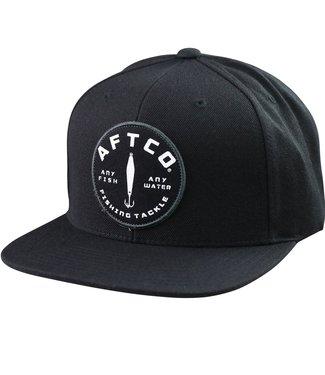 AFTCO M's Westside Hat