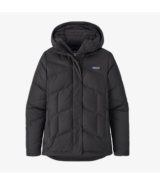 Patagonia W's Down With It Jkt