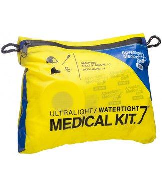 Adventure Medical Kits Ultralight & Watertight. 7