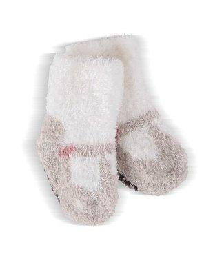 Crescent Socks Infant Cozy Crew