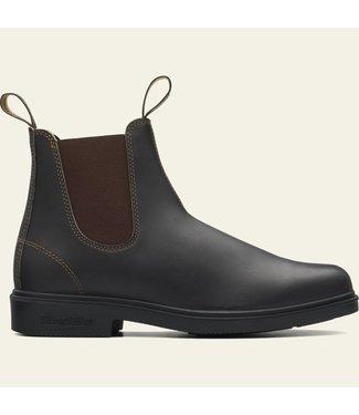 #062 Dress Boot