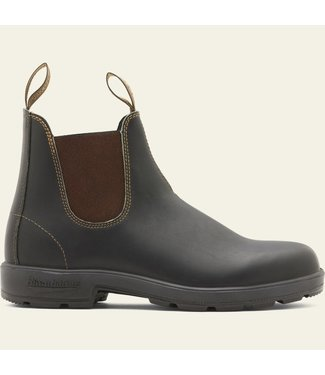 #500 Original Boot