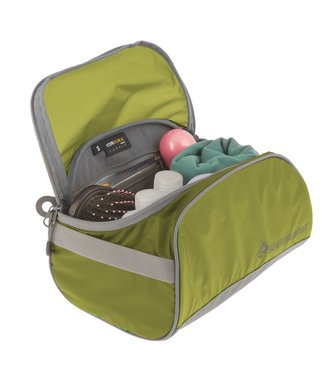 Sea to Summit Toiletry Cell