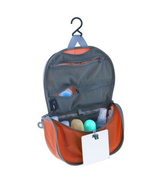 Sea to Summit Hanging  Toiletry Bag