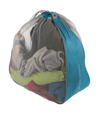 Sea to Summit Laundry Bag