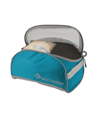 Sea to Summit Packing Cell