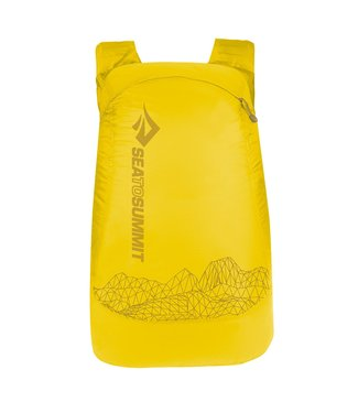 Sea to Summit Ultra-Sil Nano Day Pack