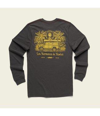 Howler Bros. M's Longsleeve T-Shirt