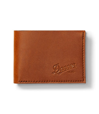 Danner Bi-Fold Wallet Latigo