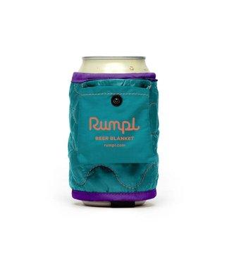Rumpl Solid Beer Blanket