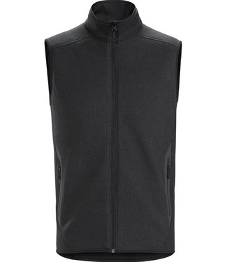 Arcteryx Men's Covert Vest