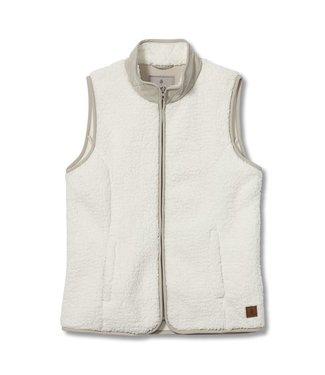 Royal Robbins W's Urbanesque Vest