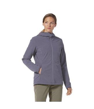 Royal Robbins W's Venturelayer Insulated Jacket