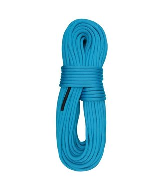 Trango Agility Rope 9.8 x 70m Standard Blue