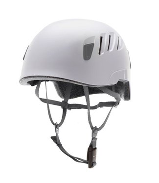 Trango Cirrus Helmet Ratchet (FRS)