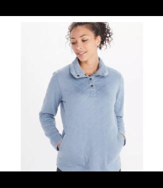 Marmot W's Roice Pullover LS