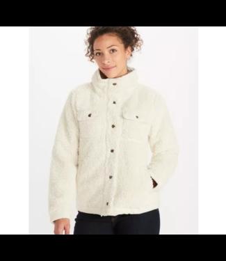 Marmot W's Sonora Jacket