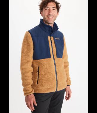 Marmot M's Wiley Jacket