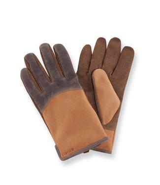 M's Ridge Glove