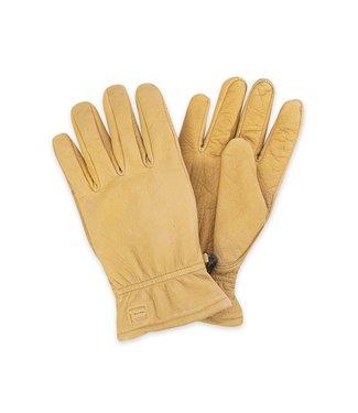 M's Tundra Glove