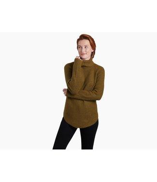 Kuhl W's Sienna Sweater