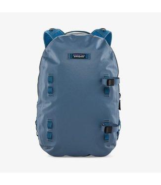 Patagonia Guidewater Backpack
