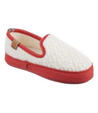 Acorn Kid's L'il Bristol Berber Loafer