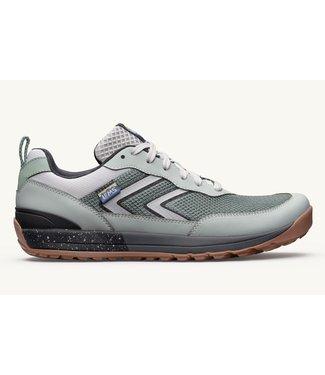 Lems Shoes W's Primal Pursuit