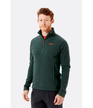 Rab Men's Capacitor Pull-On